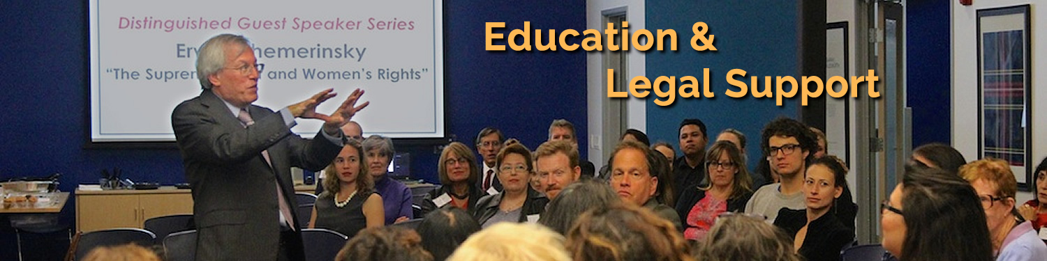 education-support-banner