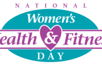 womens-health-and-fitness-day