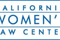 CWLC Logo